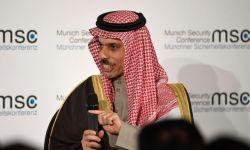 آل سعود يخطبون ود ألمانيا لرفع حظر السلاح عنهم
