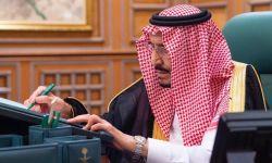 """""""لوريون لو جور"""": أي تحديات تنتظر الحاكم القادم للسعودية؟"""