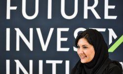 آل سعود يرفضون انتقادات مرشحين ديمقراطيين للرئاسة الأمريكية