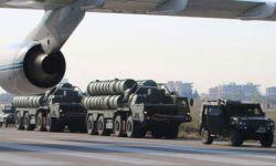تقرير دولي يكشف تبديد آل سعود للمليارات في صفقات السلاح