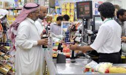 التضخم السنوي في مملكة آل سعود يسجل ارتفاعاً جديداً