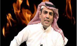 معارض سعودي يرفض الكتابة لواشنطن بوست خوفا من مصير خاشقجي