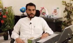 كاتب سعودي: القضية الفلسطينية لا تعنينا ومصلحتنا مع إسرائيل