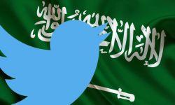 منظمة: ارتفاع مستوى خطاب الكراهية على مواقع التواصل