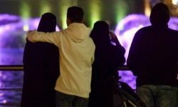 تقرير فرنسي يرصد تغييرات صادمة في مملكة آل سعود