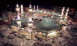 كاتب أمريكي: هذه خطة آل سعود لتغيير مفاهيم لدى المسلمين