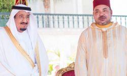 وحشية ابن سلمان زعزعت العلاقات مع المغرب