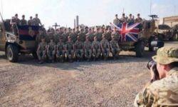 صنعاء تكشف فضيحة تجسس بريطانية على الاتصالات في اليمن