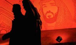 لجنة دولية ترصد أوضاعا خطيرة لحرية الصحافة في السعودية