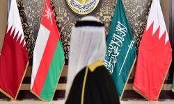 """السعودية تتحدث عن إمكانية """"حل قريب"""" للأزمة الخليجية"""