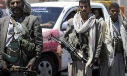 """حركة أنصار الله تجدد مبادرتها لمبادلة أسرى سعوديين بـ""""معتقلي حماس"""""""