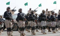 بـ 328 مليون دولار.. قضايا فساد تهز وزارة الدفاع السعودية