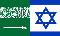 خفايا قنوات الاتصالات السرية بين نظام آل سعود وإسرائيل