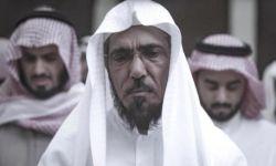 معتقلو سبتمبر في الانفرادي.. والعودة ممنوع من التواصل