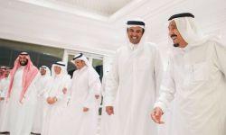 الاتفاق الخليجي المحتمل.. مصالحة كاملة أم هدنة مؤقتة؟