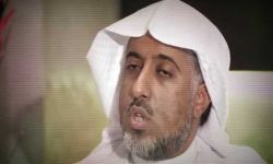 حساب سعودي يكشف تفاصيل اعتقال عضو مجلس شورى شهير بتهمة فساد بـ 60 مليون ريال