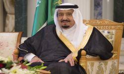 مصادر: ملك السعودية أبلغ أمير الكويت استعداده للتعاون بملف المصالحة الخليجية