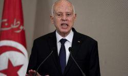 وعود مالية ضخمة من السعودية لتونس حال نجاح الانقلاب فيها