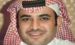 وظيفة استخباراتية جديدة لسعود القحطاني بدعم من الإمارات