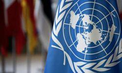 شكوى للأمم المتحدة ضد السعودية لإصدارها حكما تعسفيا على السدحان