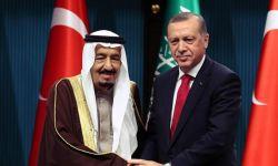 """بعد توتر دام عامين.. هل السعودية جادة في """"إزالة المشاكل"""" مع تركيا؟"""