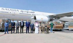 النظام السعودي يقدم لقاحات كورونا لتونس لإعادة مكانته عربيا
