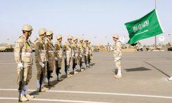 وثائق: محمد بن سلمان يوقف التوظيف في الجيش للاعتماد على المرتزقة