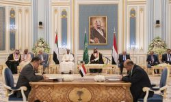 """دولتان أوروبيتان تحملان آل سعود مسؤولية إنهاء """"أزمة اليمن"""""""