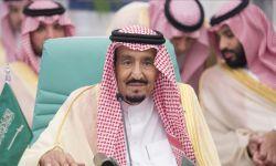 خلافات بين الملك سلمان وابنه: المصالحة مع قطر أم التطبيع