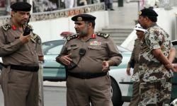 بعد اعتقال بعضهم.. النيابة السعودية تتوعد ناشطي مواقع التواصل بالسجن والغرامة