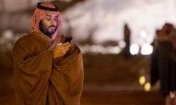 مملكة آل سعود في خطر بسبب حرب أسعار النفط التي أشعلتها بنفسها