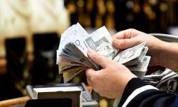 احتياطيات آل سعود الأجنبية تفقد 51 مليار دولار في 6 أشهر