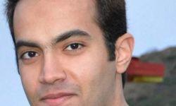 ضغوطات سعودية لعرقلة استئناف الحكم الصادر بحق السدحان