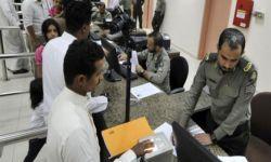 السعودية تواصل إجراءاتها التعسفية لترحيل المغتربين اليمنيين