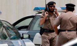 """السعودية: أنباء عن اعتقال صاحبت حساب """"بنت أفندينا"""""""