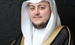 اختفاء غامض لإمام مسجد في السعودية ومخاوف على مصيره