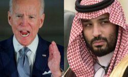 معتقلو الرأي في السعودية وحرب اليمن على رأس مباحثات وفد أمريكي للرياض