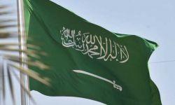 تصعيد فرض الضرائب يدفع بالتضخم في السعودية لمستويات قياسية