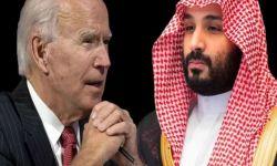 بلومبرج: 5 خيارات لتعامل بايدن مع السعودية بعد نشر تقرير خاشقجي