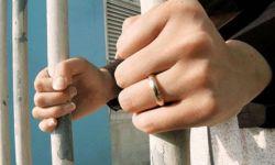 على خلفية عملهما الإغاثي.. السلطات السعودية تغيّب عائلة بأكملها في السجون.