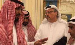 عفو بحد السيف.. لماذا لن ينجح آل سعود في إغلاق قضية خاشقجي؟