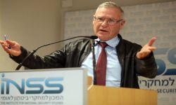 مسؤول إسرائيلي سابق: سلام بارد مع السودان و3 شروط لتطبيع السعودية