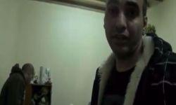 ضمن قائمة من 23 مطلوباً.. النظام السعودي يعتقل 4 مواطنين من القطيف بينهم ناشط سياسي بارز ويلاحق 19 آخرين بتهمة قتل جندي