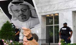 مصادر استخباراتية غربية تثبت قتل بن سلمان الصحفي خاشقجي