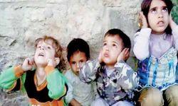 نائب وزير الإعلام اليمني فهمي اليوسفي: غوتيريش وقراره جزء من الجريمة..