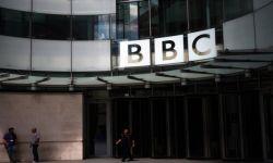 تحقيق بريطاني في قرصنة آل سعود لبرامج بي بي سي