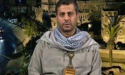 محمد البخيتي يعلن استعداد صنعاء وقف كل العمليات العسكرية مقابل هذه الشروط.