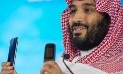مجلة بريطانية: بن سلمان يخاطر بأموال السعودية في مشاريع مكلفة عديمة الفائدة