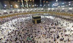 علماء السعودية وشيطنة الإخوان…رُمح سياسي بغلاف ديني