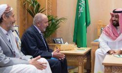 """""""الإصلاح اليمني"""" وآل سعود.. هل انتهى شهر العسل بينهما؟"""